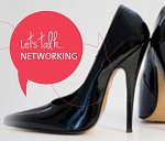 Let's Talk Networking